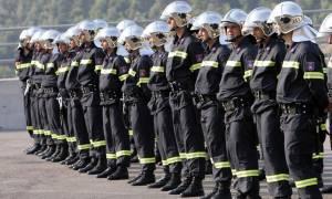 Πυροσβεστική – Εισαγωγικές εξετάσεις: Τα μαθήματα, τα δικαιολογητικά και η διαδικασία