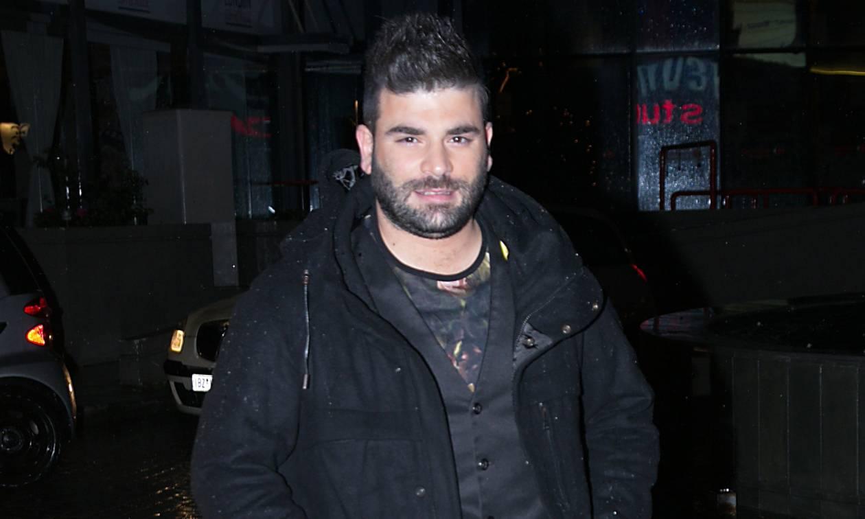 Παντελής Παντελίδης: Πότε θα γίνει το ετήσιο μνημόσυνο του τραγουδιστή
