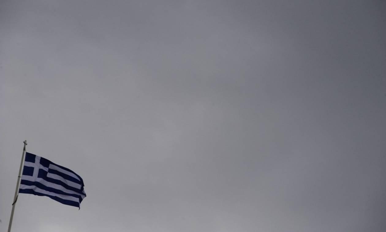 «Η Ελλάδα δεν αντέχει άλλες περικοπές»