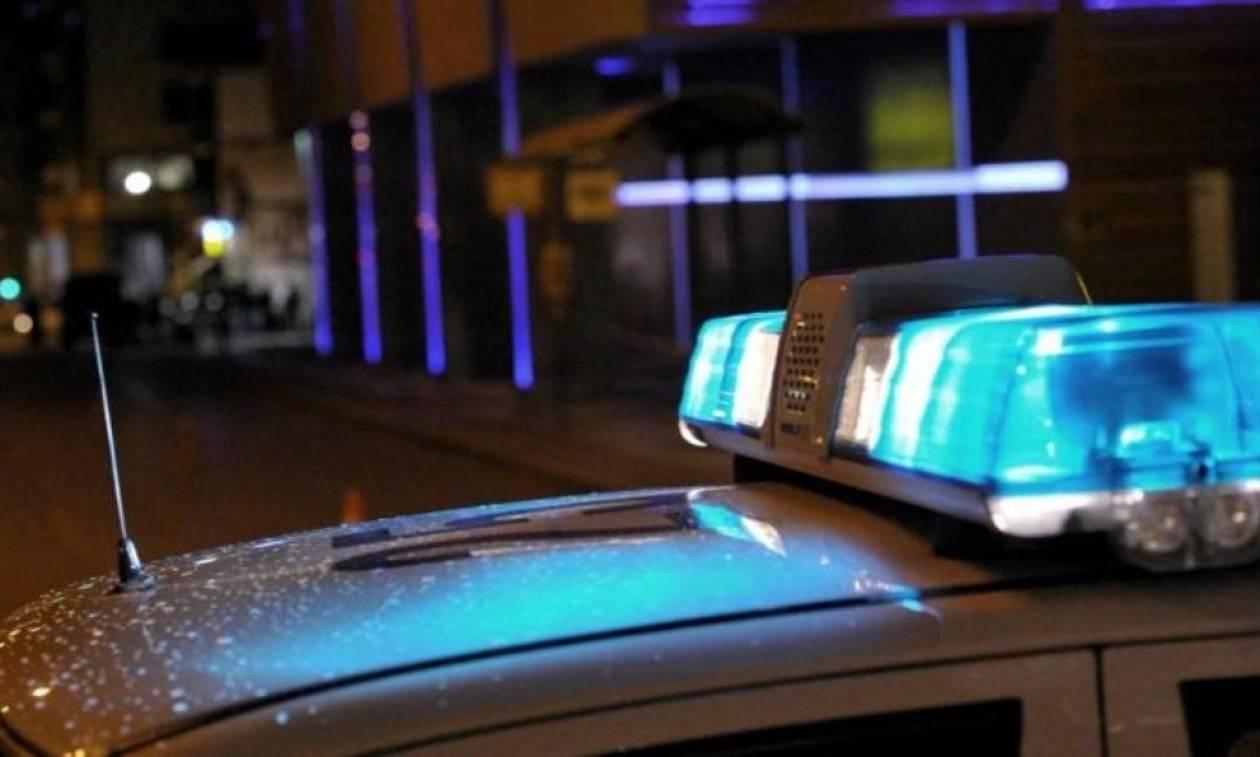 Συναγερμός στο Ηράκλειο: Εξαφανίστηκαν δύο παιδιά