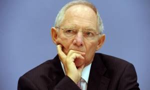 Γερμανικά ΜΜΕ: «Ο Σόιμπλε συμπεριφερεται ως δικτάτορας»
