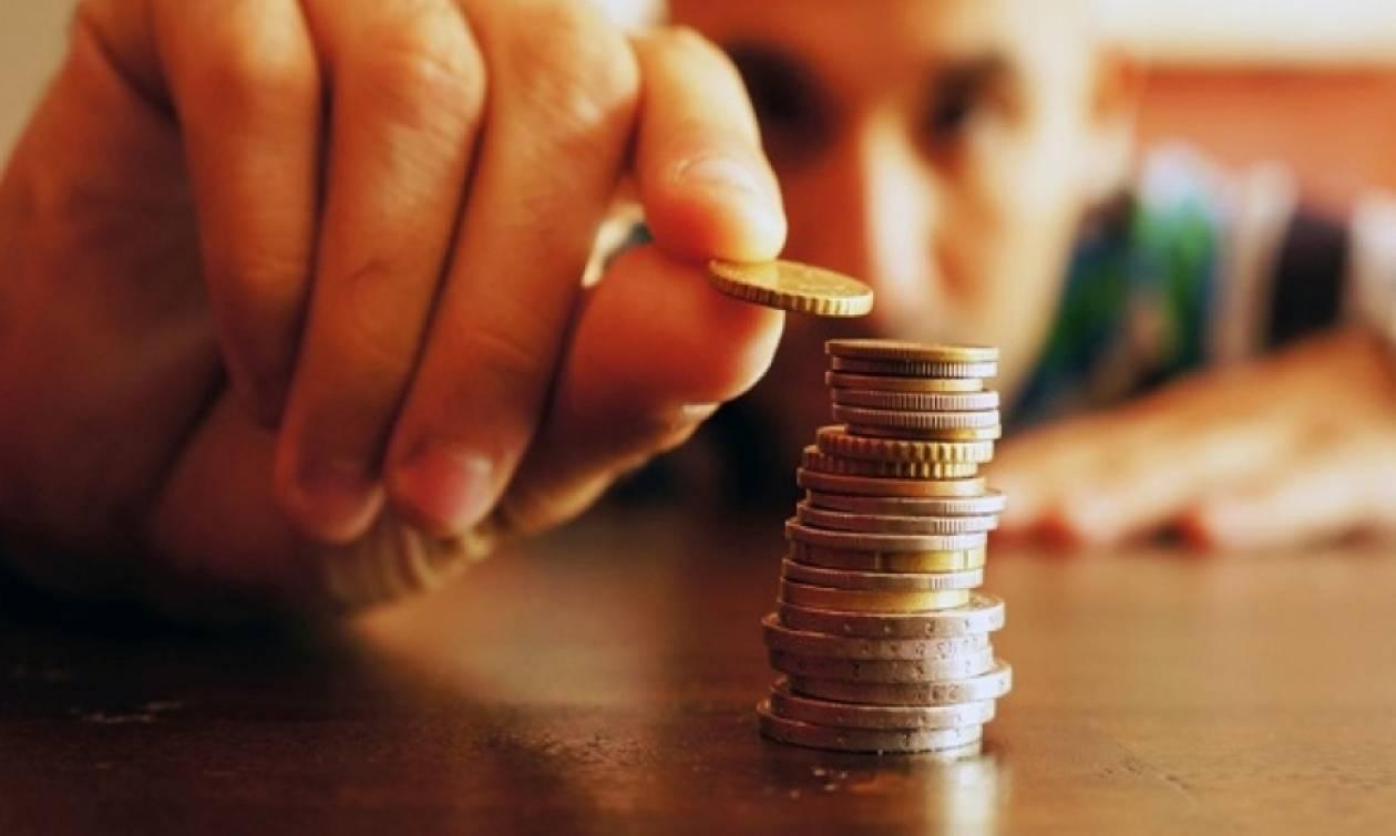 Κοινωνικό εισόδημα αλληλεγγύης: Εγκρίθηκαν 41.304 αιτήσεις την πρώτη εβδομάδα