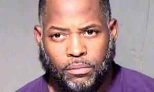 ΗΠΑ: Στη φυλακή 45χρονος που συμμετείχε στον σχεδιασμό τρομοκρατικής ενέργειας στο Τέξας