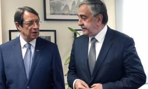 Μετά τις 13 Μαρτίου η Διάσκεψη για την Κύπρο