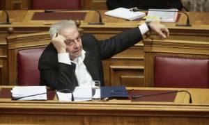 Αγαπητέ Αλέκο Φλαμπουράρη, ζητώ τη βοήθειά σου...