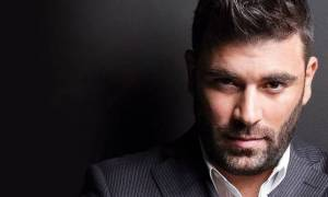 Παντελής Παντελίδης: Η ανακοίνωση της οικογένειας για το ετήσιο μνημόσυνο