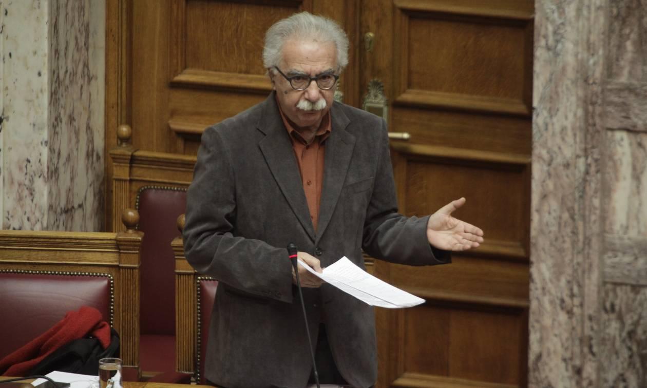 «Βόμβα» Γαβρόγλου: Τέλος οι Πανελλαδικές Εξετάσεις