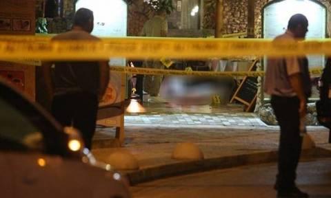 Κατέθεσαν δύο αυτόπτες μάρτυρες για το τετραπλό φονικό στην Αγ. Νάπα- «Ένα μωρό φώναζε βοήθεια»