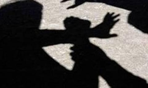 Θύμα ξυλοδαρμού 14χρονη μαθήτρια -Την έστειλε στο Νοσοκομείο o συμμαθητής της