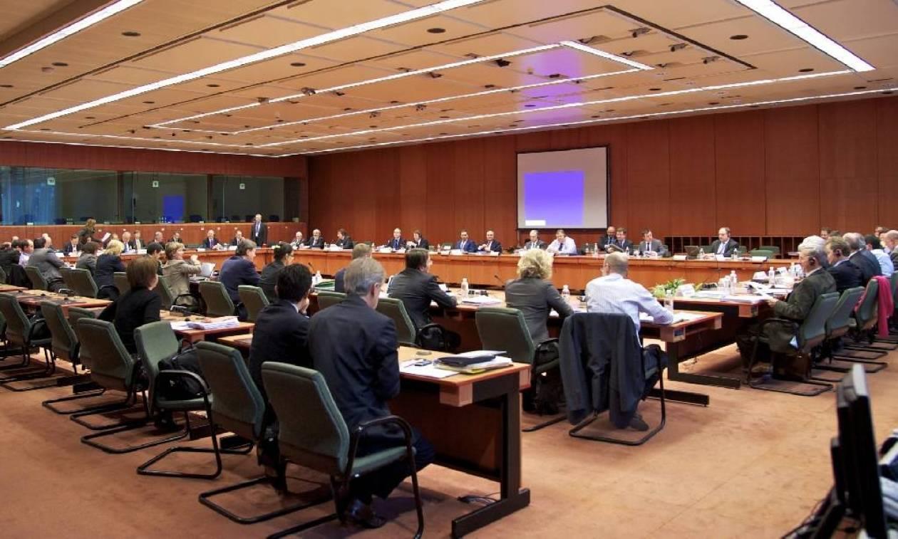Αποτέλεσμα εικόνας για Euroworking Group