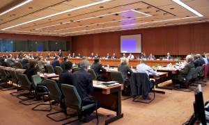 EuroWorking Group: «Η αξιολόγηση θα κλείσει μόνο με νέα μέτρα για μετά το 2018»