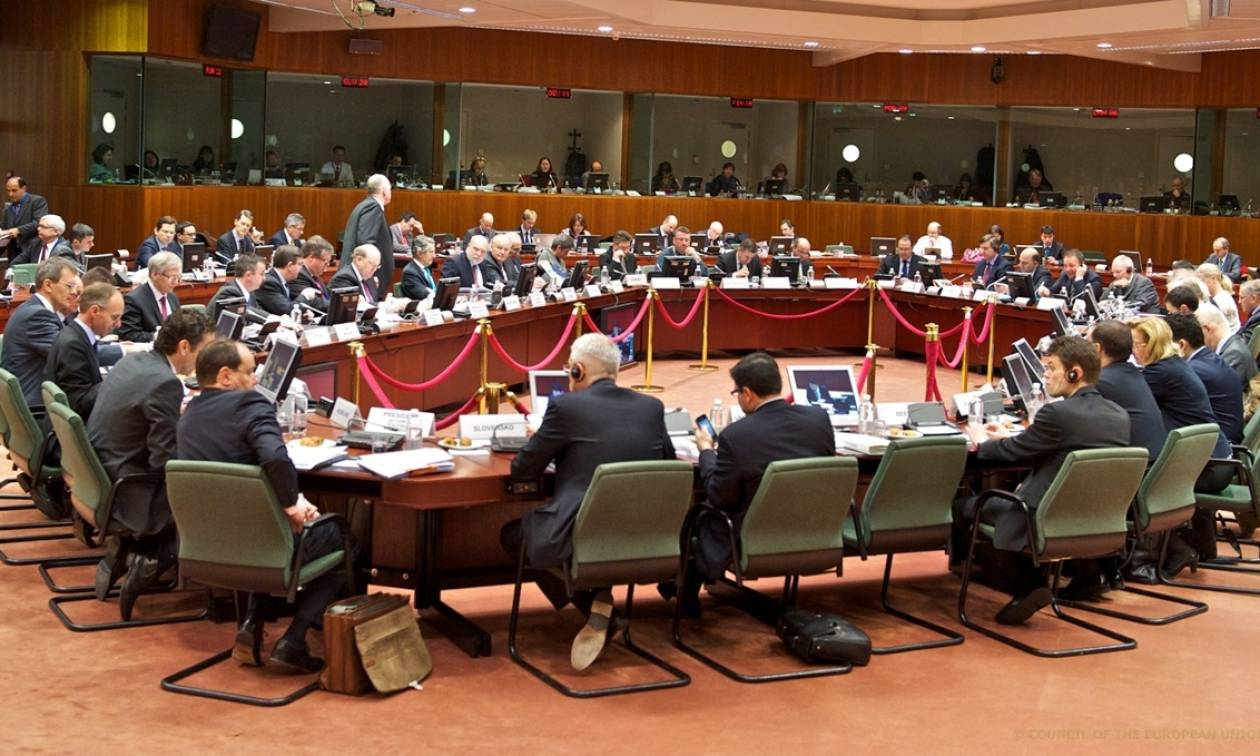 EuroWorking Group: Κρίσιμες οι επόμενες μέρες -  Όλοι «τρέχουν» να προλάβουν την 20η Φεβρουάριου
