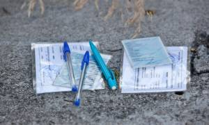 Πανελλαδικές Εξετάσεις: Τέλος οι πανελλήνιες – Πώς θα γίνεται η εισαγωγή στα Πανεπιστήμια