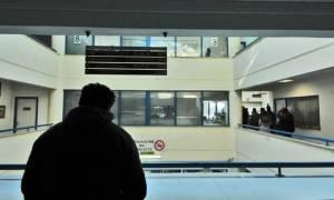 Απίστευτες μεθοδεύσεις: Έρχεται κρυφός κόφτης στο ΕΚΑΣ