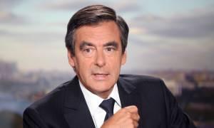 Γαλλία: Δεν τον θέλουν! Δημοσκόπηση-κόλαφος για τον Φρανσουά Φιγιόν