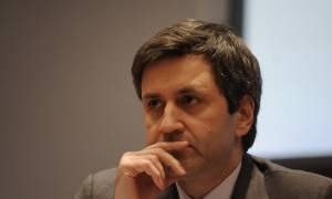 Χουλιαράκης: Αν φτάσουμε Μάιο χωρίς συμφωνία θα ανοίξει συζήτηση για 4ο μνημόνιο