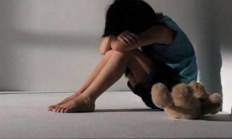Σοκ! Κακοποιούσε και τον γιο της η 32χρονη από την Πάφο - Στον ιατροδικαστή για εξετάσεις ο 5χρονος