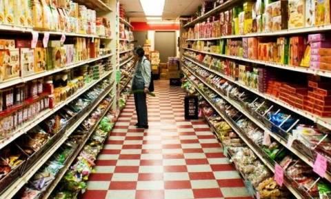 Ενδιαφέρει όλους τους καταναλωτές: Αυτές είναι οι φθηνότερες υπεραγορές στην Κύπρο