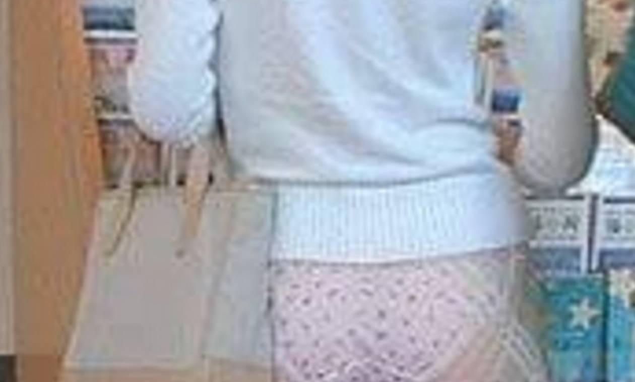 See Through Skirts: Η νέα... γυμνή μόδα που κάνει θραύση στην Ιαπωνία (photos)