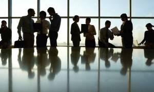 Θέσεις εργασίας στο Υπουργείο Παιδείας της Κύπρου: Δείτε για ποιες θέσεις και ποια τα κριτήρια