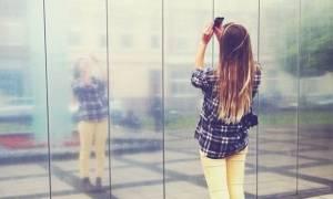 Συμβουλές για να είστε ασφαλείς εσείς και τα παιδιά σας στο Instagram