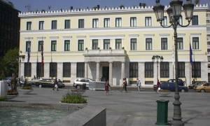Δήμος Αθηναίων: Προσλήψεις 370 μόνιμων στην καθαριότητα