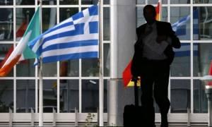 Έλληνας αξιωματούχος: Δεν θα προκύψει συμφωνία σήμερα – Κρίσιμη η 20ή Φεβρουαρίου
