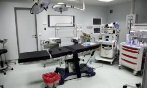Νοσοκομείο Ζακύνθου: Στην αναμονή η επαναλειτουργία των χειρουργείων
