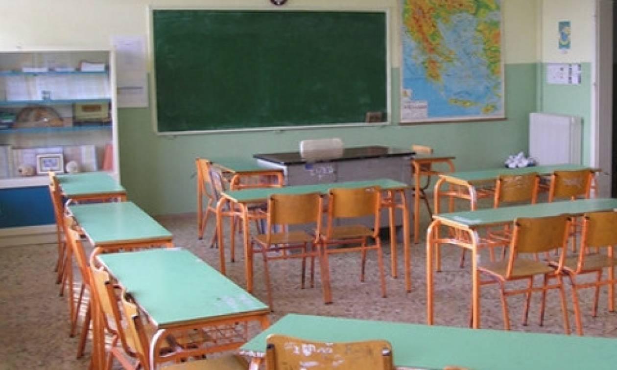 Ηράκλειο: Αγωνία για 9χρονο μαθητή - Τραυματίστηκε στο σχολείο
