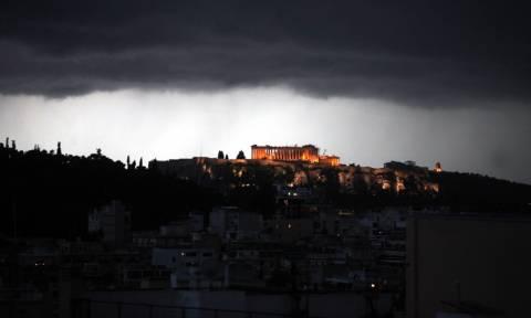 Moody΄s για Ελλάδα: Αν δεν κλείσει η αξιολόγηση έρχεται τέταρτο μνημόνιο