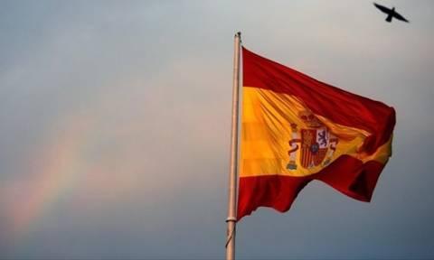 Ισπανία: Μέχρι 13 χρόνια κάθειρξης σε μέλη του κυβερνώντος κόμματος και επιχειρηματίες για διαφθορά