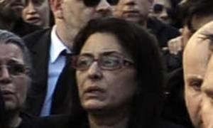 Παντελής Παντελίδης: Ο φόβος της μάνας για το αυριανό μνημόσυνο