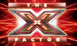 Αλλαγές στο «X-factor» - Οι αποχωρήσεις και τα νέα πρόσωπα