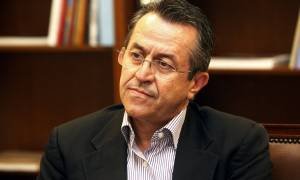 Νικολόπουλος: Πόσοι και ποιοι κρύβονται πίσω από το έλλειμμα των 16,6 εκ. ευρώ του ΕΕΣ