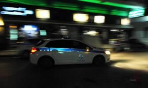 Αδίστακτοι ληστές πυροβόλησαν ζευγάρι για 160 ευρώ