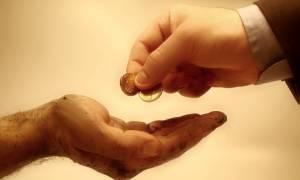 Κοινωνικό Εισόδημα Αλληλεγγύης: Μετά το μπάχαλο... διευρύνεται το ωράριο εξυπηρέτησης!