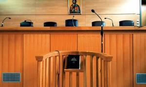 Η Ελλάδα κατέχει αρνητικό ρεκόρ στην απονομή της Δικαιοσύνης