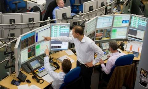 Χρηματιστήριο: Τι περιμένουν οι επενδυτές - Οι αντιστάσεις
