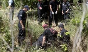 Ανήλικος έπεσε σε πηγάδι στη Νάξο - Επιχείρηση απεγκλωβισμού