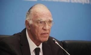 Ένωση Κεντρώων: Τσίπρας και Μητσοτάκης θα καταστρέψουν τη χώρα