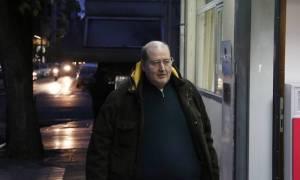 «Κεραυνοί» Φίλη κατά της κυβέρνησης ΣΥΡΙΖΑ και του Τσίπρα
