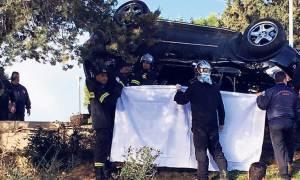 Μνημόσυνο Παντελίδη: Το χρονικό του φρικτού τροχαίου που συγκλόνισε το πανελλήνιο