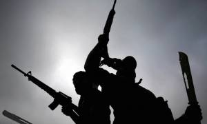 Αποκλειστικό Newsbomb.gr: Έρχεται «συνέντευξη - φωτιά» για τα κυκλώματα της διεθνούς τρομοκρατίας