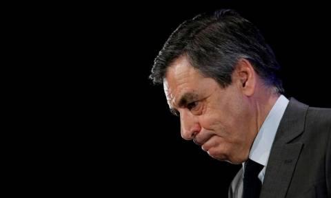 Σκάνδαλο Γαλλία: Εντός της εβδομάδας η απόφαση των εισαγγελικών Αρχών για την υπόθεση Φιγιόν