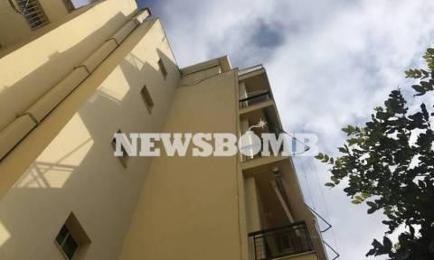 Ξεψύχησε ο 6χρονος που είχε πέσει απο μπαλκόνι στην Κηφισιά