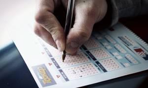 Κλήρωση Τζόκερ [1783]: Ποιοι αριθμοί κερδίζουν τα 14.000.000 ευρώ!