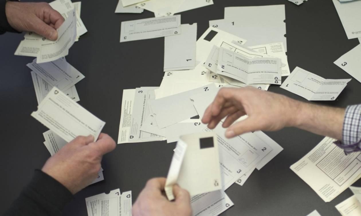 Ελβετία - δημοψήφισμα: Οι πολίτες είπαν «ναι» στη χορήγηση ιθαγένειας σε μετανάστες τρίτης γενιάς
