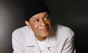 Πέθανε ο τραγουδιστής και μουσικός Al Jarreau (vid)