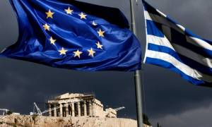 Berliner Zeitung: Η επιλογή του Grexit γίνεται όλο και πιο δημοφιλής