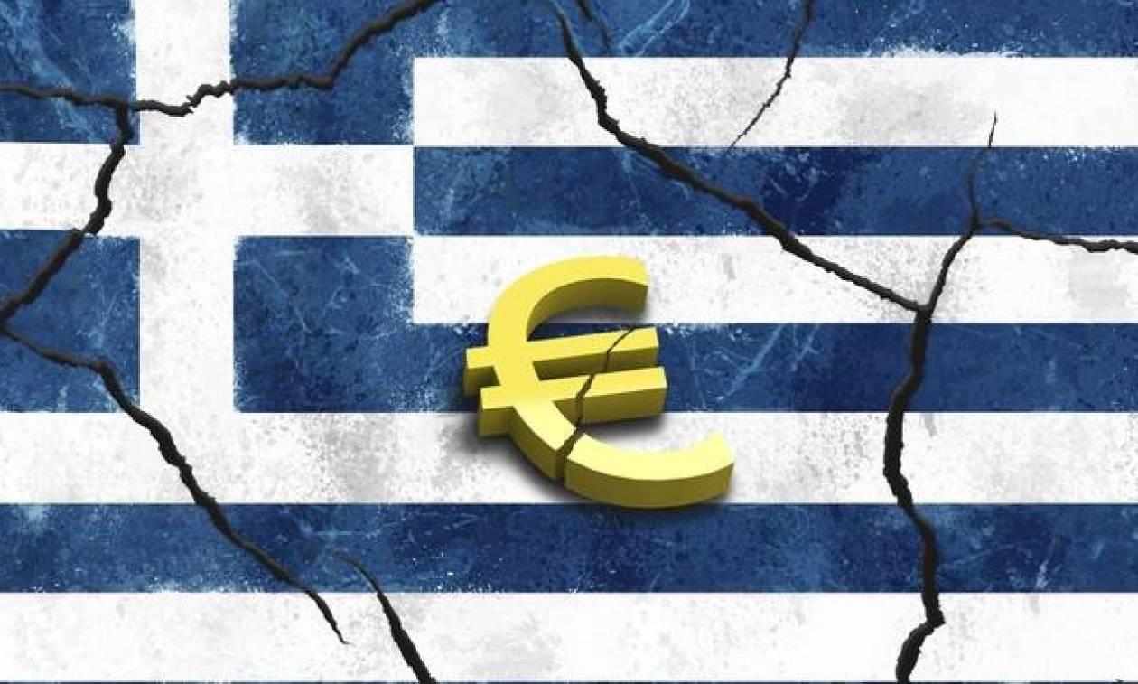 FT: Αυξάνεται η πιθανότητα για Grexit – Η Γερμανία δεν θα ελαφρύνει το ελληνικό χρέος
